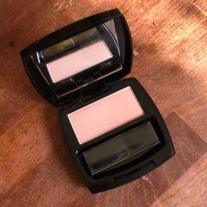 Avon True Color Luminous Blush